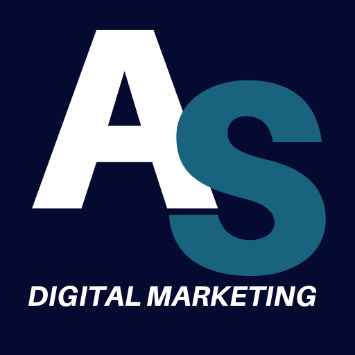 Alexander Schulz Digital Marketing Firmen Logo