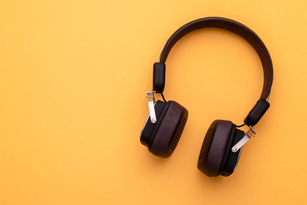 Alexander Schulz - Audio Branding