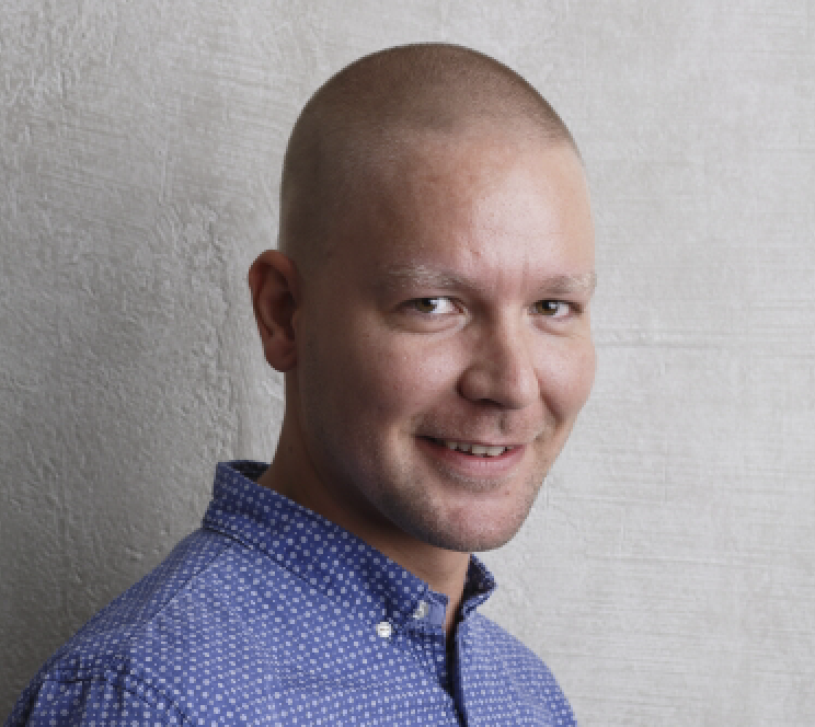 Alexander Schulz - Digital Marketing