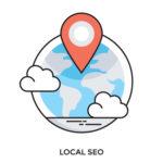 LOCAL SEO - Alexander Schulz Digital Marketing