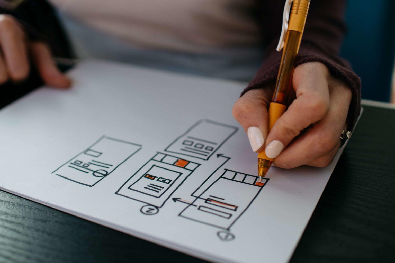 Alexander Schulz - Digital Marketing - Content